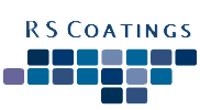 RS Coatings Logo