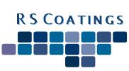RS Coatings Logo