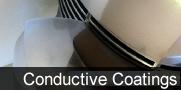 Conductive Coatings
